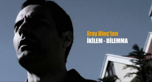http://filmfabrikasi.com/wp-content/uploads/2012/07/KLEM_11-80x65.jpg