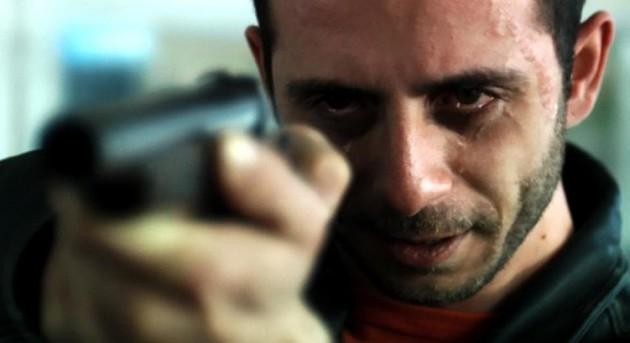 http://filmfabrikasi.com/wp-content/uploads/2012/11/rsz_sapak-80x65.jpg